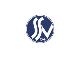 Siegburger Sv04