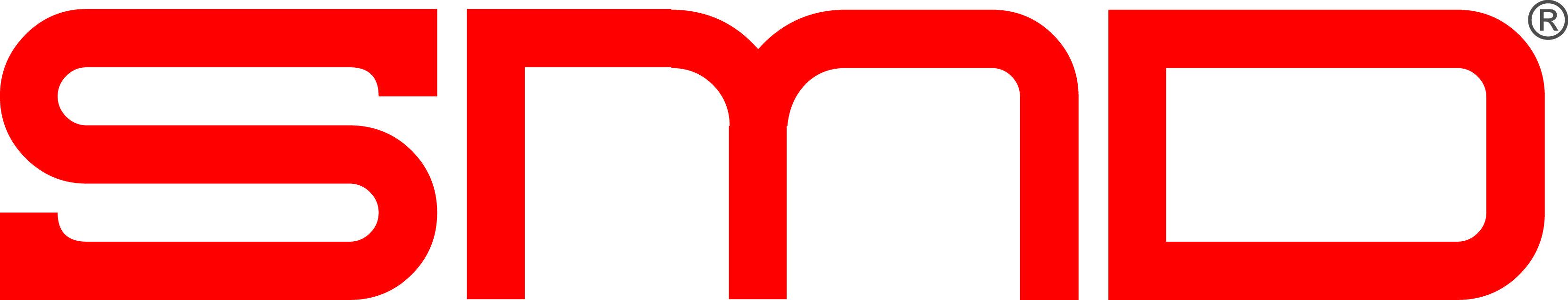Komplettsanierung, Wasserschaden, Brandschaden, Sturmschaden, Blitzschaden, Schimmelbefall - SMD Sanierungs-Management GmbH & Co. KG