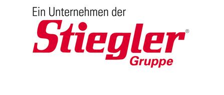 Stiegler Footer Logo