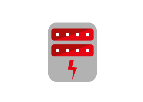 Elektrosanierung