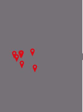 Map 2020 08