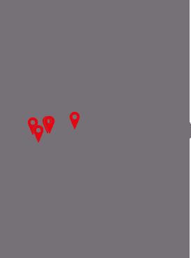 Map 2021 02