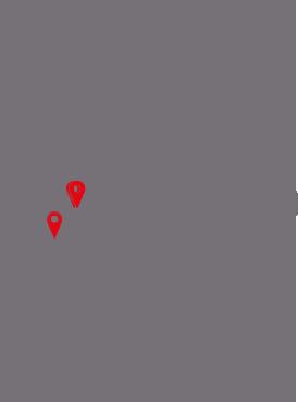 Map 2021 09